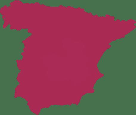 Invertir en Castilla la Mancha