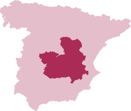 Invest In Castilla-La Mancha
